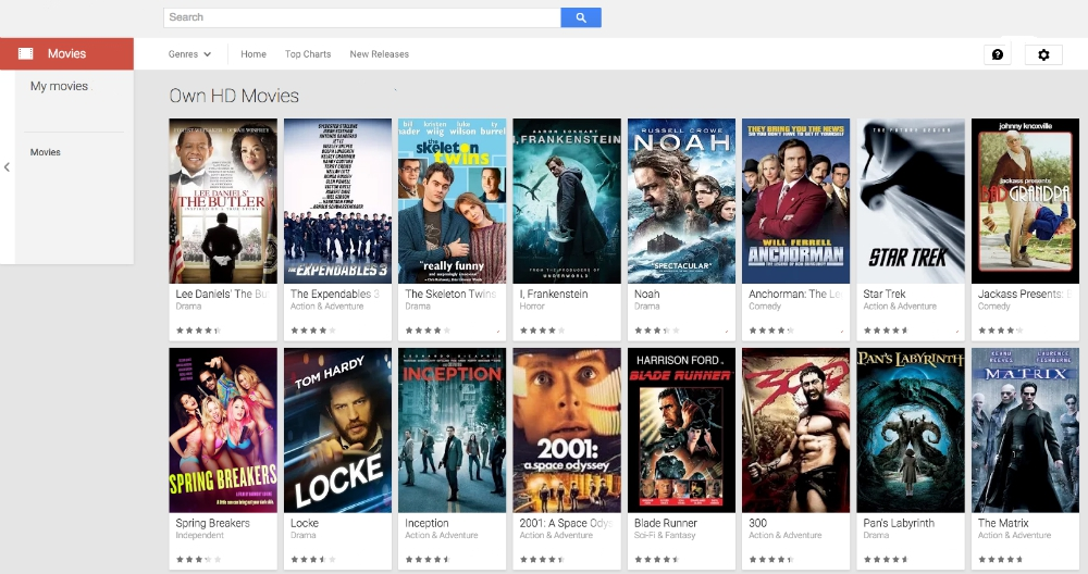 Google-Play-Movie-Sale1.jpg