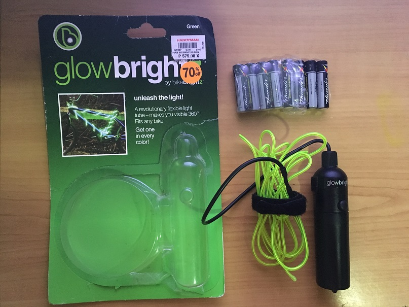 Glowbright For Bike.jpg