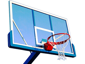 basketball-board-application-image-1.jpg