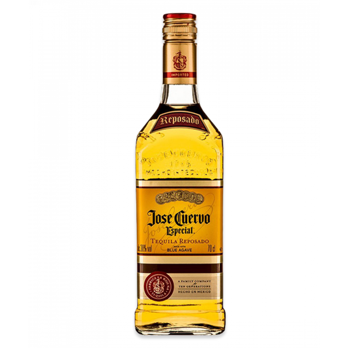 jose_cuervo_gold_tequila_large.png