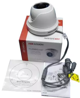 hikvision-ds-2ce56c0t-irpf-36-1mp-indoor-dome.png
