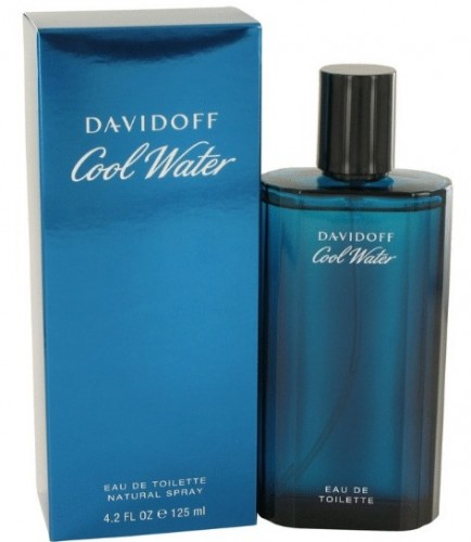 FireShot Capture 369 - Cool Water Cologne by Davidoff - Frag_ - https___www.fragrancex.com_product.jpg