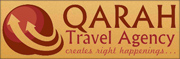 Qarah Travel Agency